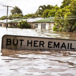 but-her-emails-12-14-16