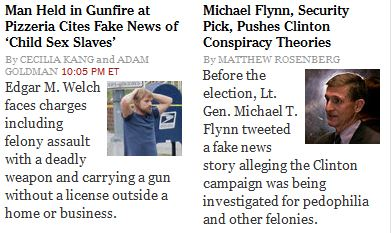 new-york-times-conspiracy-headlines-12-06-16