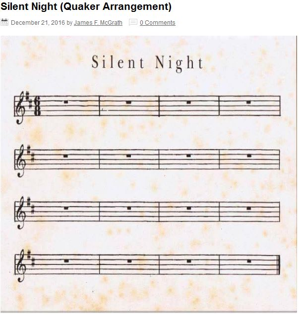 quaker-silent-night-12-22-16