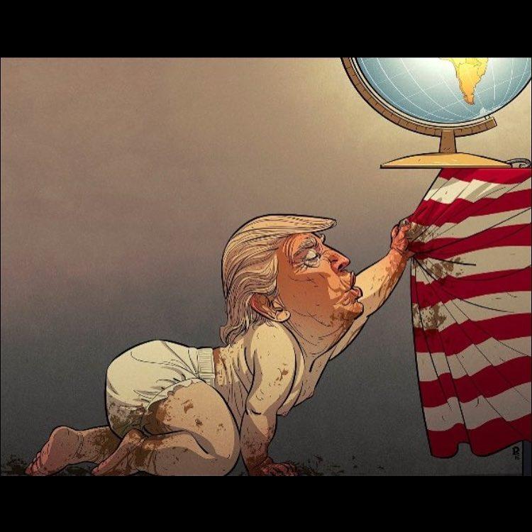 trump-globe-12-22-16