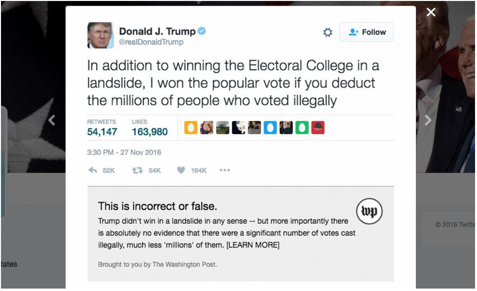 trump-tweet-fc-2-12-22-16