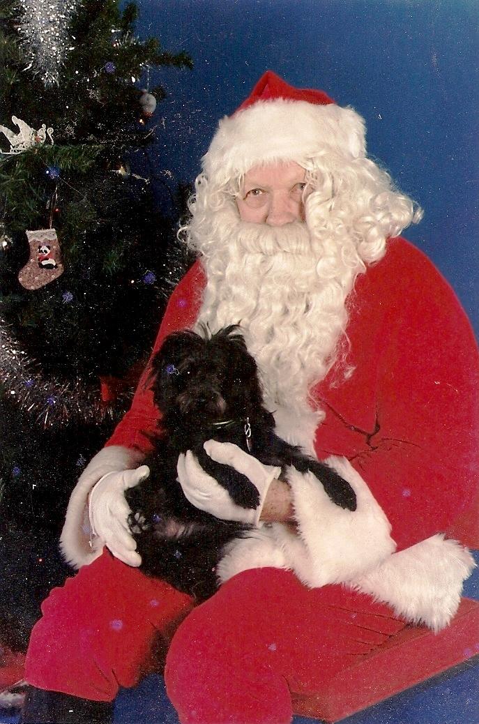with-santa-1989